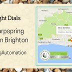 First Sharpspring Marketing Automation Agency in Brighton 1200w