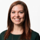 Headshot of Nora Oleskeg Digital Transformation Manager Clore Social Leadership