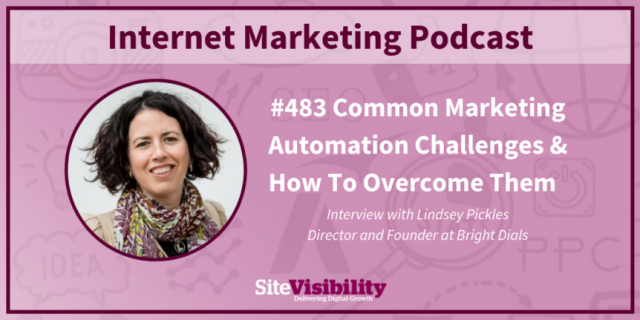 common marketing automation problems and how to overcome them